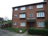 2 bedroom Flat in Concord Close, Northolt