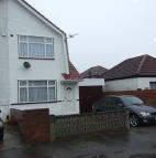 2 bed home to rent in Winchester Road...