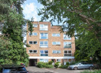 Perivale Lane Flat to rent