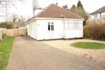 property for sale in Tranmere Avenue, Brentry, Bristol