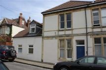 1 bed Apartment for sale in Halsbury Road...