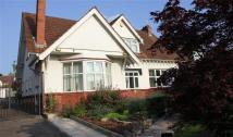 Detached house for sale in Bell Barn Road...