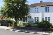 4 bedroom semi detached property for sale in Springfield Grove...