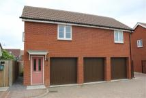 property for sale in Inkerman Close, Horfield, Bristol
