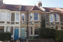 4 bed Terraced house for sale in Howard Road...