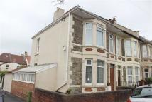 property for sale in Boston Road, Horfield, Bristol