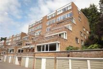 Flat for sale in Druid Woods, Bristol...