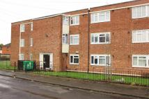 2 bedroom Apartment in Station Road, Henbury...