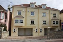 Ashley Down Road Town House for sale