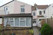 2 bed Apartment in St Albans Road...