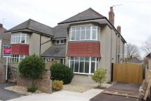 3 bedroom semi detached property in Brean Down Avenue...