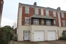 3 bedroom Town House for sale in Macrae Road, Ham Green...