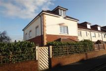 property to rent in Coldharbour Road, Redland, Bristol