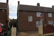 semi detached house for sale in Ambleside Avenue...