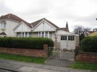 property for sale in Abbey Road, Westbury On Trym, Bristol
