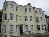 Flat to rent in Hotwell Road, Hotwells...