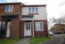 property for sale in Stanley Mead, Bradley Stoke, Bristol