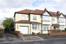 property for sale in Upper Cranbrook Road, Redland, Bristol