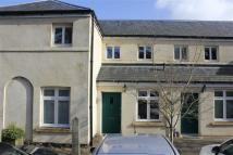 2 bed Terraced house for sale in Gainsborough Mews...