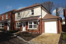 semi detached house to rent in Duckett Fields, Henleaze...