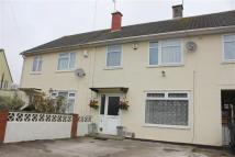 Vimpany Close Terraced house for sale