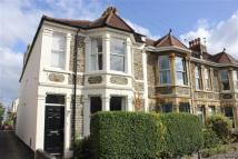 property for sale in Howard Road, Westbury Park, Bristol