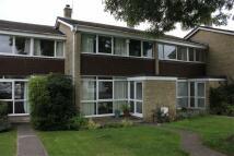 3 bedroom Terraced property for sale in Henley Grove, Henleaze...