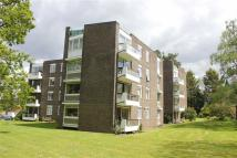 3 bed Apartment for sale in Leighwood House...