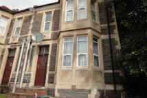 1 bed Flat in Hotwell Road, Hotwells...