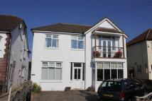 Apartment in Kellaway Avenue...