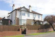 semi detached house for sale in Hill View, Henleaze...