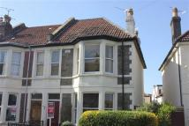 3 bedroom End of Terrace property in Dongola Road, Bishopston...