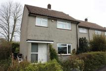 3 bed End of Terrace property for sale in Downman Road, Lockleaze...