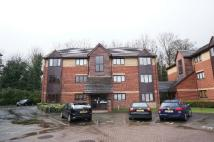 1 bedroom Flat in Rossignol Gardens...