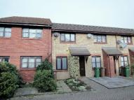 2 bed Terraced home for sale in Foxglove Way, Hackbridge