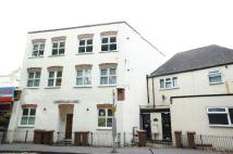 1 bedroom Flat in Wrythe Lane, Carshalton