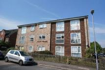 1 bed Flat in Bute Road, Wallington