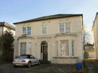 1 bedroom Flat in Park Road, Wallington