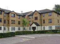 2 bed Flat to rent in Mullards Close...