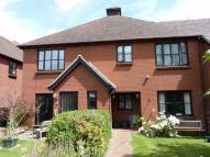 Watlington Flat for sale