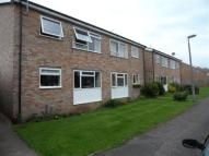 2 bedroom Flat in Thame, Oxfordshire