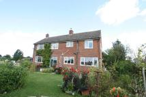 4 bedroom Detached property to rent in Boarstall...
