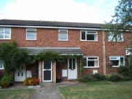 THAME Apartment to rent