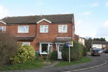 End of Terrace house to rent in Haddenham, Aylesbury...