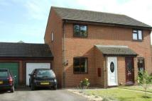 2 bedroom semi detached house in WATLINGTON, Oxfordshire