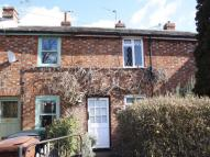 2 bed Cottage in THAME, Oxfordshire