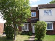 3 bedroom Terraced house in Haddenham, AYLESBURY...
