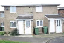 Flat to rent in Thame, Oxon