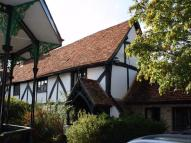 Cottage to rent in 69 High Street, Thame...