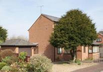 3 bedroom Detached house in Chinnor, Oxon